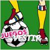 Juegos  futbolista