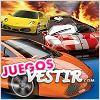 Juegos super coches deportivos