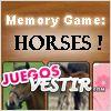 Juegos juego de memoria