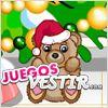 Juegos feliz navidad 3