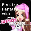 Juegos fantasia en el hielo